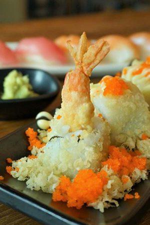 Sushi Okawari_3